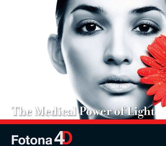 Fotona 4D FaceLift | Dr WW Med Spa & Laser Center